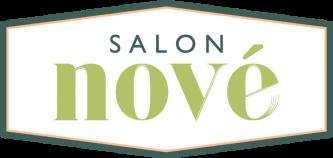 Louisville-Salon-Nove-Logo-Badge