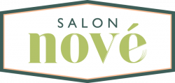Louisville-Salon-Nove-Logo-Badge