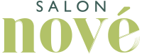 New-Salon-Nove-Logo-600