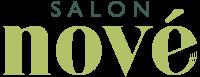 New-Salon-Nove-Logo-600