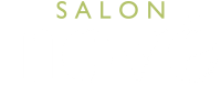 New-Salon-Nove-Logo-White-GreenSalon-600