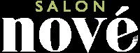 New-Salon-Nove-Logo-White-GreenSalon-600